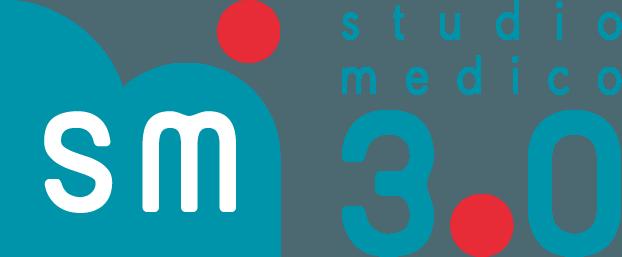 Studio Medico 3.0