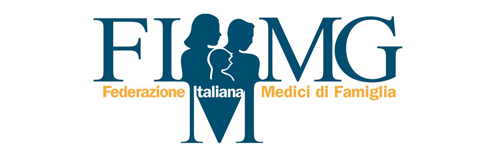FIMMG logo