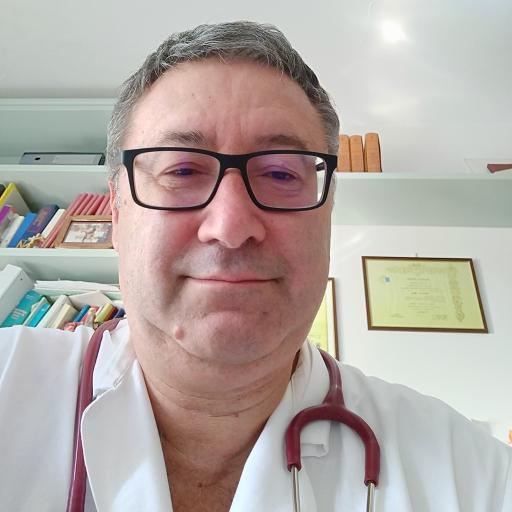 Massimo Magi